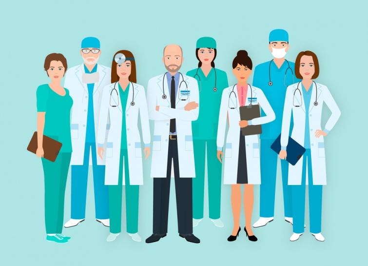 Hướng dẫn cách viết bài luận tiếng Anh chủ đề sức khỏe hay nhất