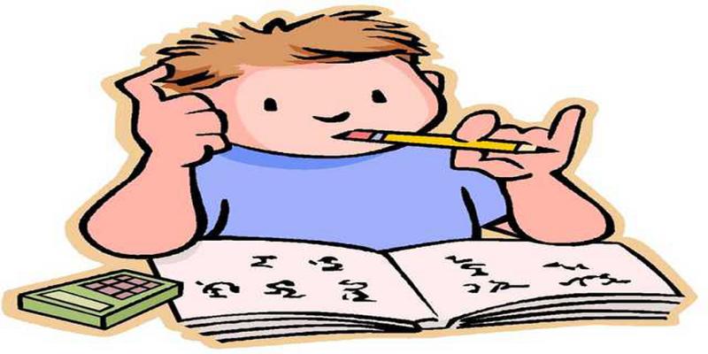 Nắm chắc kiến thức với bài tập về danh động từ