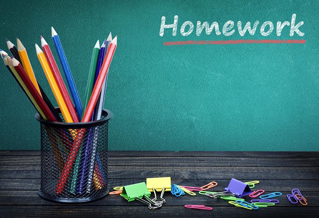Bài tập về cụm phân từ