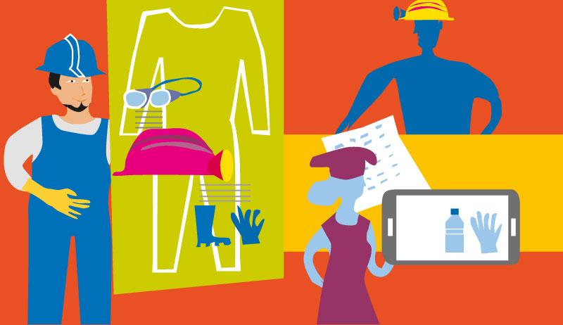 Bài viết về ước mơ thành nhà thiết kế thời trang