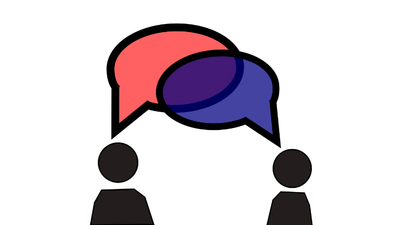 Hội thoại về Văn Miếu Quốc Tử Giám bằng tiếng Anh