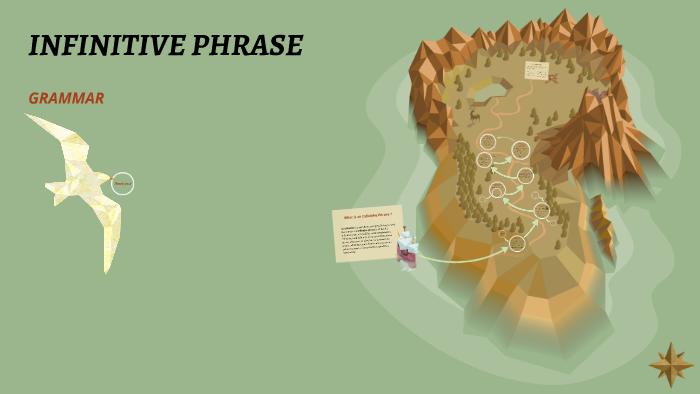 Một số cấu trúc đi với cụm động từ(Infinitive phrase)