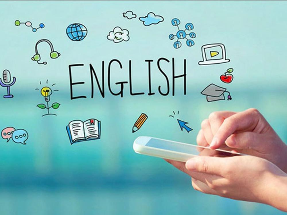 Top 6 giáo trình học tiếng Anh cho người mới bắt