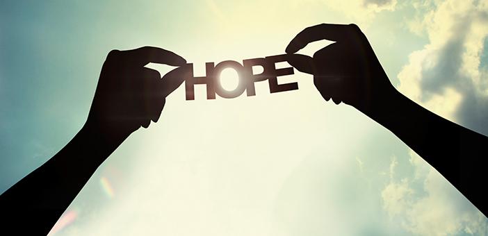 Cấu trúc I hope that, I hope to V, I hope sb to st