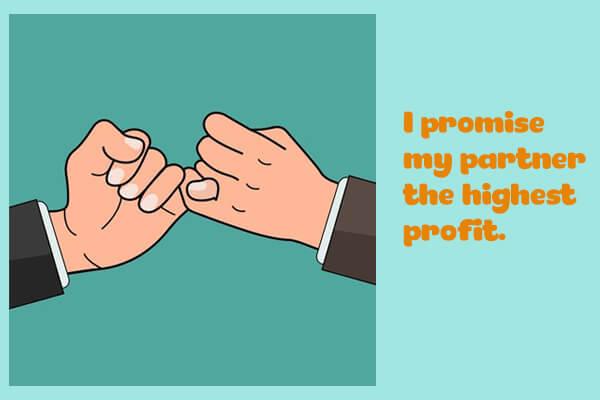 Một số Idiom với Promise.