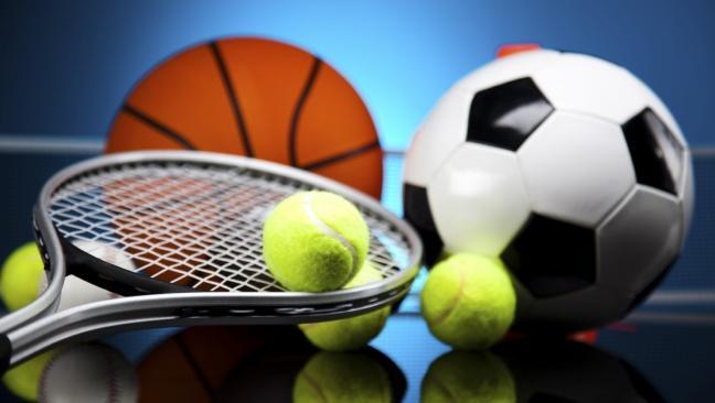 Cách hỏi về các môn thể thao trong tiếng Anh