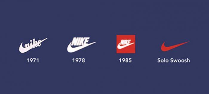 Cách phát âm chuẩn tên các thương hiệu thời trang nổi tiếng thế giới - Nike