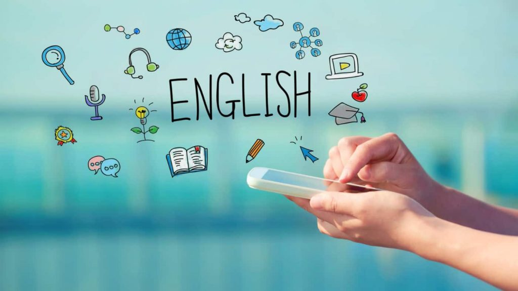 Mẫu bài viết bằng tiếng Anh về môn học yêu thích