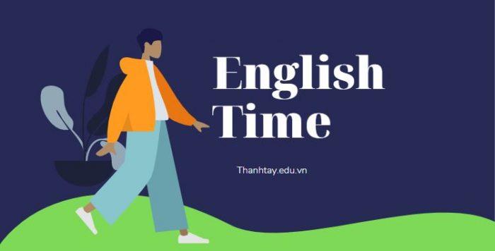 Phương pháp, tài liệu Ôn tập từ vựng, ngữ pháp tiếng Anh hiệu quả
