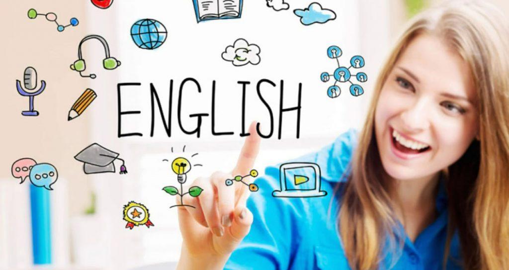 Học từ vựng giúp bạn cải thiện tiếng Anh một cách toàn diện