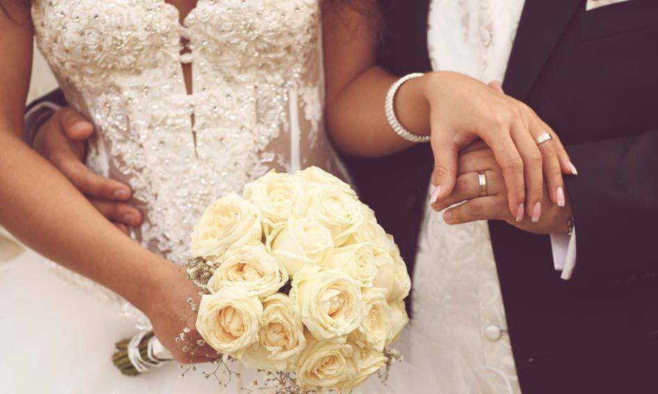 Tổng hợp Full từ vựng tiếng Anh đám cưới chuẩn nhất 2021