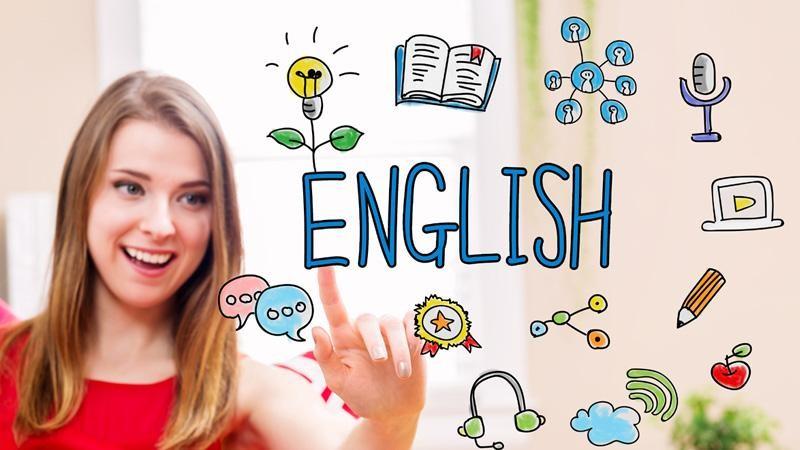 Lý do học từ vựng tiếng Anh theo chủ đề lại hiệu quả