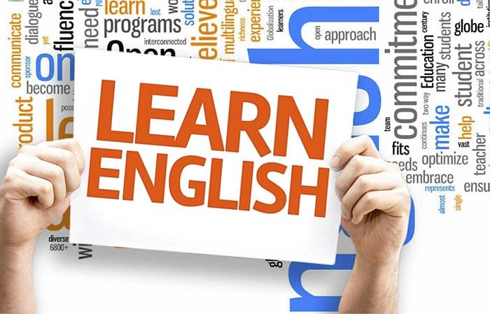 Lý do học từ vựng tiếng Anh theo chủ đề