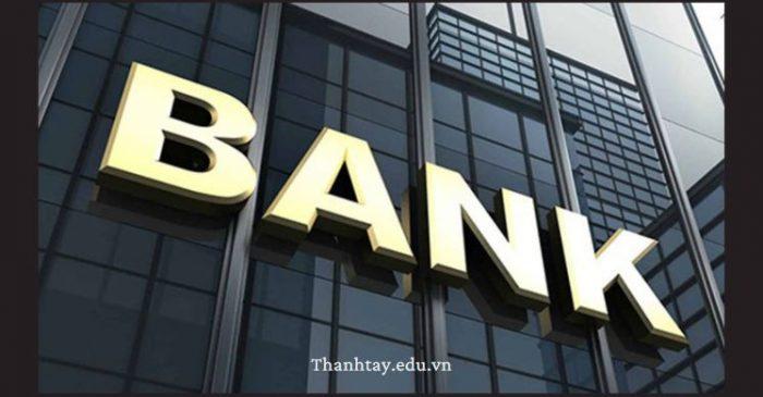 Tên ngân hàng tiếng Anh và SWIFT Code của các ngân hàng Việt Nam