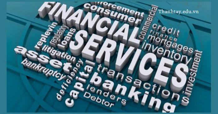 Thuật ngữ tiếng Anh chuyên ngành ngân hàng