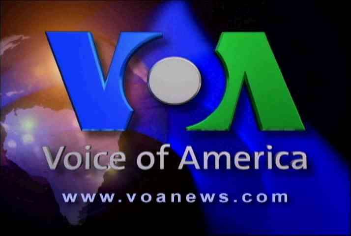Các bước luyện nghe VOA Learning English