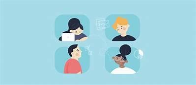 Đoạn hội thoại thường gặp chủ đề các môn học bằng tiếng Anh