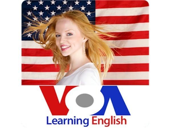 Giới thiệu VOA – Voice of America