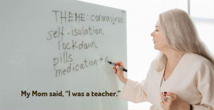 Khái niệm về câu trực tiếp gián tiếp