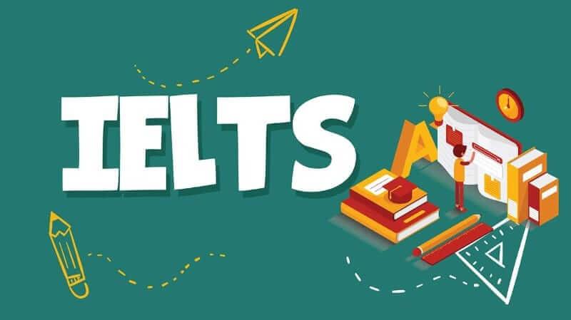 Lợi ích khi học IELTS
