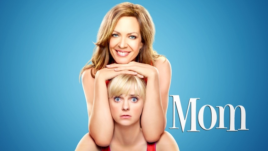Phim Mom