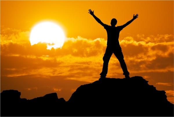 Những câu nói khích lệ hướng tới thành công