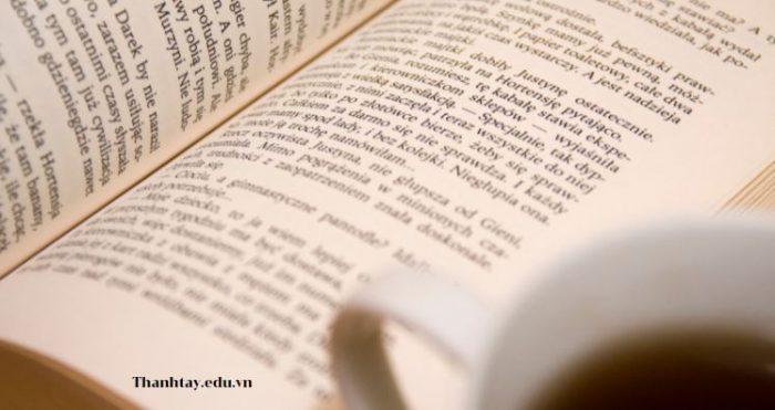 Những lưu ý trước khi tự học IELTS