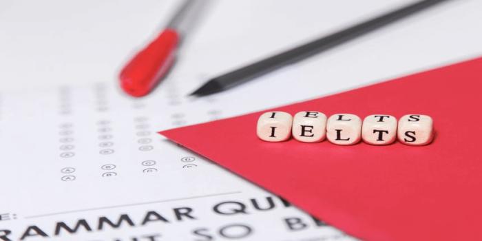 Lộ trình luyên thi IELTS -Tìm hiểu về bài thi IELTS