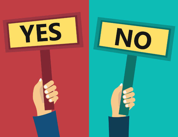 Câu hỏi dạng đảo (Yes/No question)