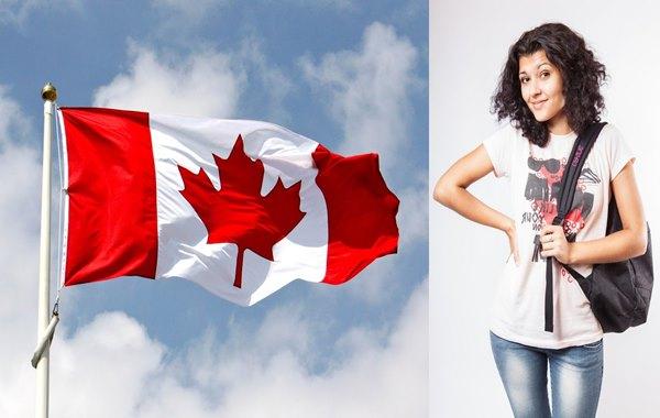 Cơ hội mang lại nếu đi du học Canada diện SDS
