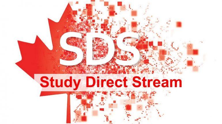 Du học Canada diện SDS – giấc mơ của nhiều sinh viên Việt