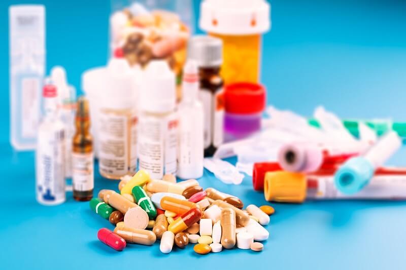 Những tố chất cần có ở một sinh viên học Dược?