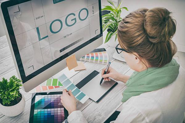 Tại sao nên học du học ngành thiết kế đồ họa tại Canada?