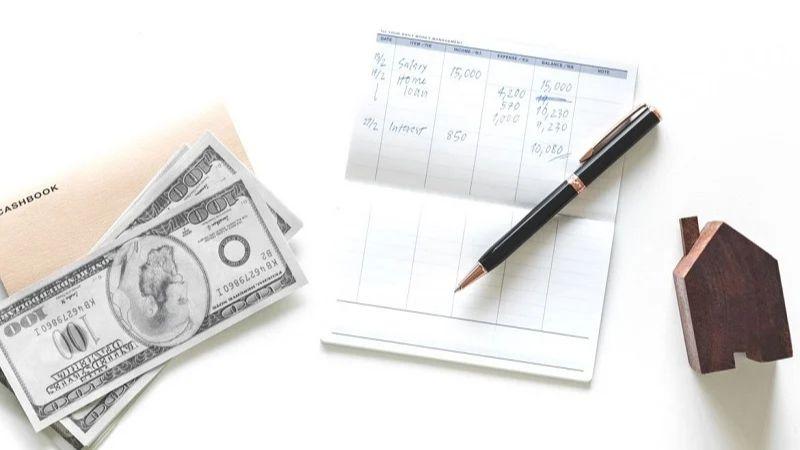 Chứng minh tài chính du học Anh cần bao nhiêu tiền