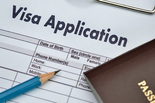 Những điều cần biết khi xin visa New Zealand