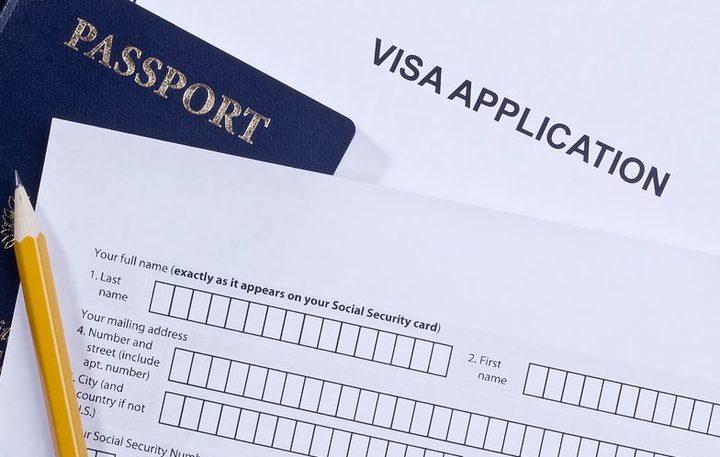 Các thủ tục xin visa New Zealand